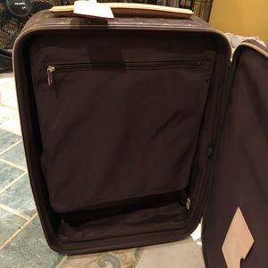 Louis Vuitton Bags - Louis Vuitton Suitcase